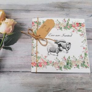 kimberly-wedding-invite