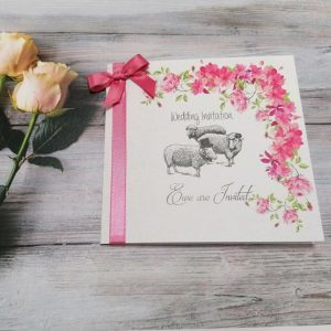lila-wedding-invite