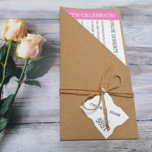 nadeen-wedding-invite