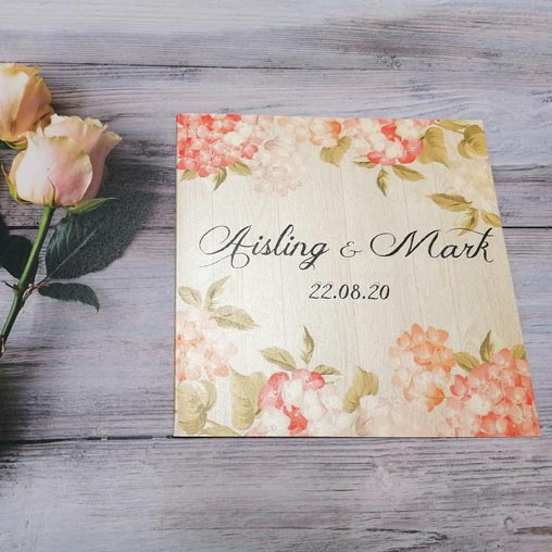 naomi-wedding-invite