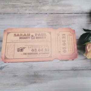niamh-wedding-invite