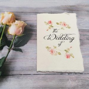 nicole-wedding-invite