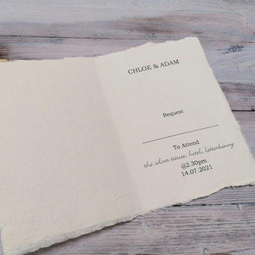 nicole-wedding-invite