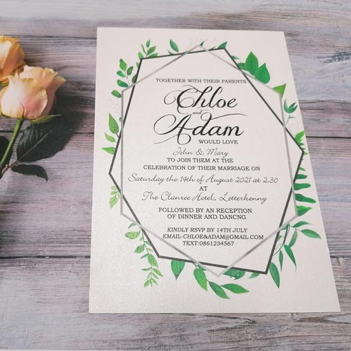 vera-wedding-invite