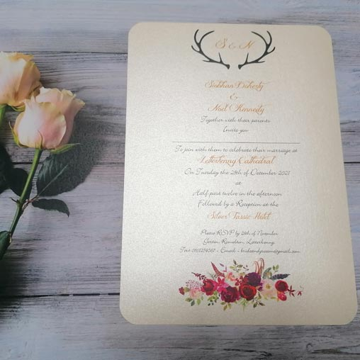 allie-wedding-invite