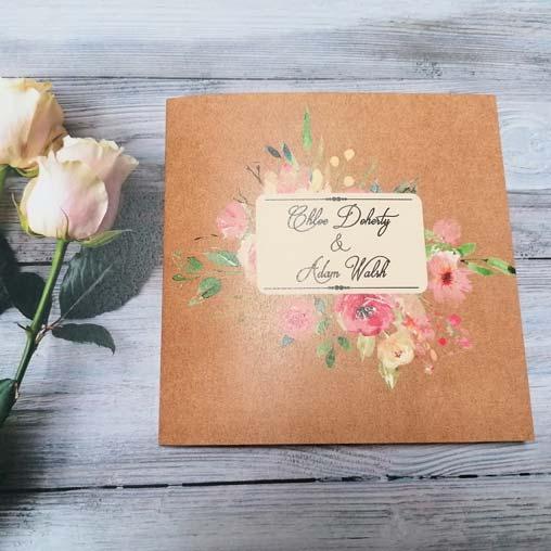 alma-wedding-invite