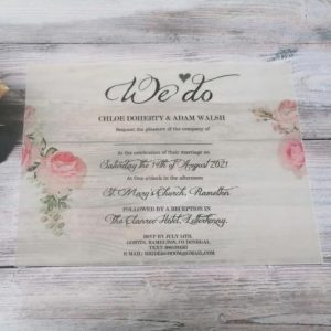 caitlin-a-wedding-invite