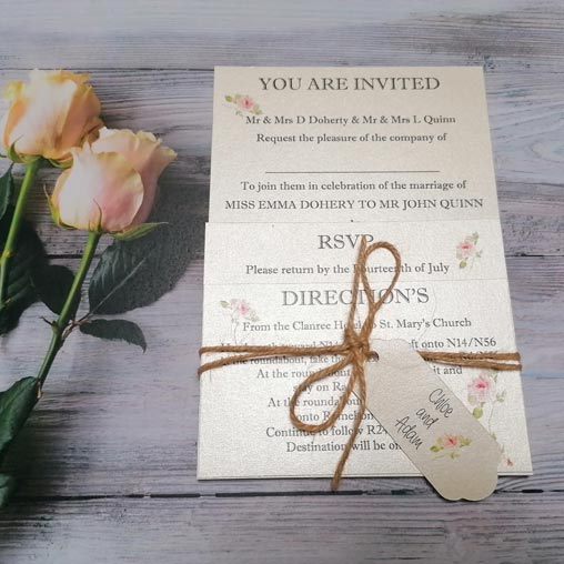 candice-wedding-invite