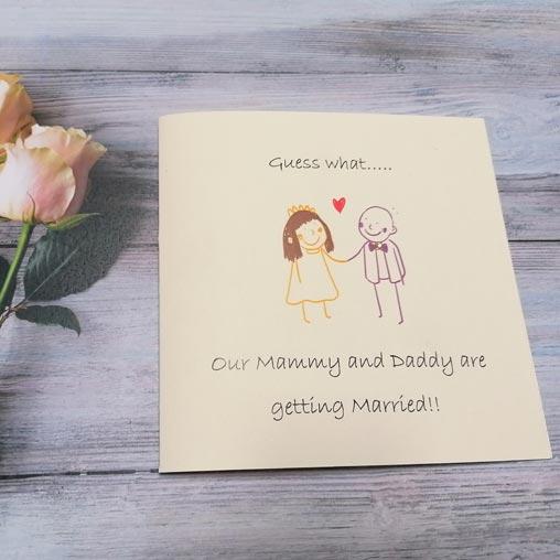 caoimhe-wedding-invite