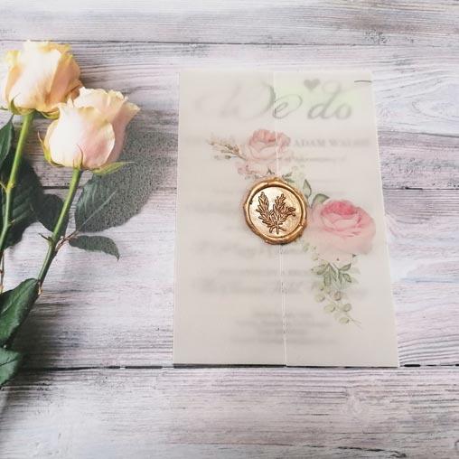charlotte-wedding-invite