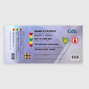 gaa-ticket-invite