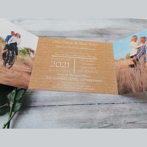 haley-wedding-invite