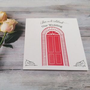 harriet-wedding-invite