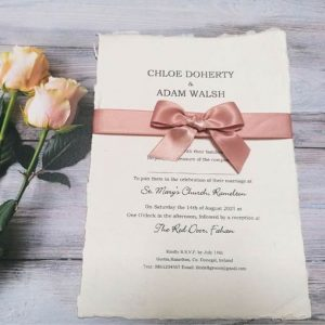 adelle-wedding-invite