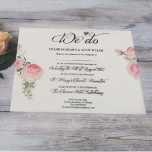 caitlin-b-wedding-invite